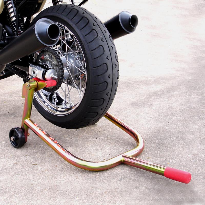 Ducati  Bike Stands