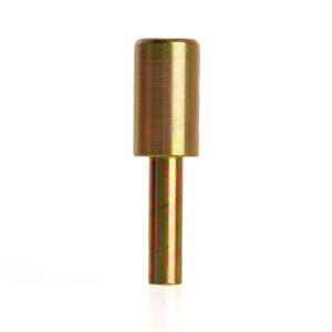 PIT-BULL PIN, ONE ARMED REAR - DUCATI LARGE HUB(RH)/MV AGUSTA (1098 MV PIN)