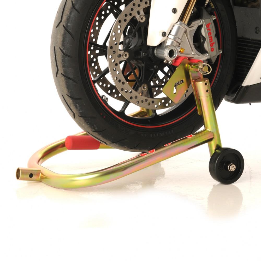 Yamaha Forklift Parts