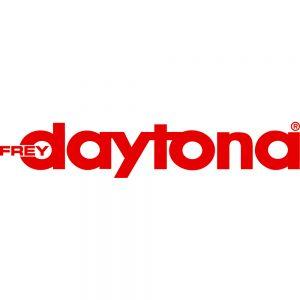Daytona Security Evo G3 Boots