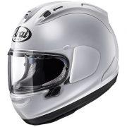 Arai Corsair-X Solid Full Face Helmet - Riderschoice.ca - Canada