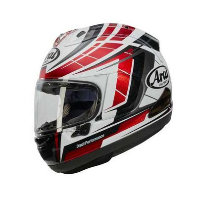 Arai Corsair-X Planet Full Face Helmet - riderschoice.ca - Canada
