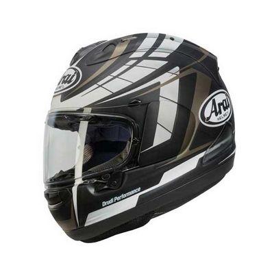 Arai Corsair-X Planet Full Face Helmet