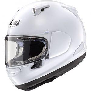 Arai Quantum-X Solid Full Face Helmet - riderschoice.ca - Canada