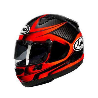 9987a9e2 Arai Signet-X Gamma Full Face Helmet - Riders Choice | Come Here ...