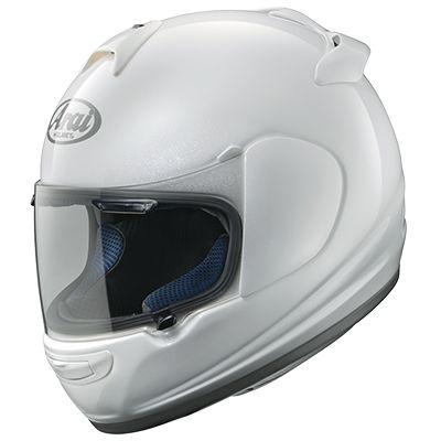 Arai Vector-2 Solid Full Face Helmet - riderschoice.ca - Canada