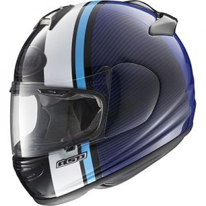 Arai Vector-2 Twist Full Face Helmet - riderschoice.ca - Canada