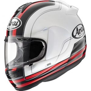 Arai Vector-2 Stint Full Face Helmet - Canada