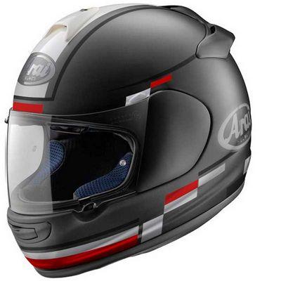 Arai Vector-2 Blaze Full Face Helmet - riderschoice.ca - Canada