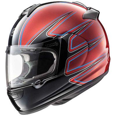 Arai Vector-2 El Camino Full Face Helmet - riderschoice.ca - Canada