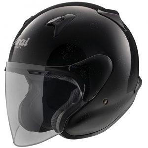 Arai XC Open Face 3/4 Helmet - riderschoice.ca - Canada