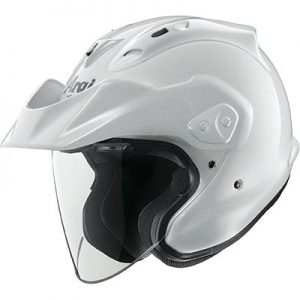 10-583-arai-full-face-helmet-ct-z-diamond-white-01