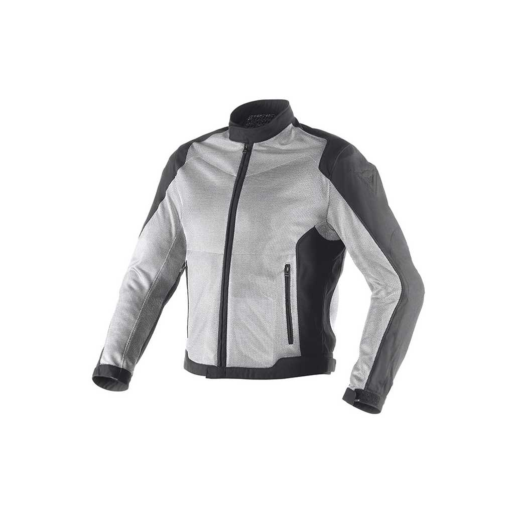 dainese air flux d1 textile jacket riders choice come here ride anywhere. Black Bedroom Furniture Sets. Home Design Ideas