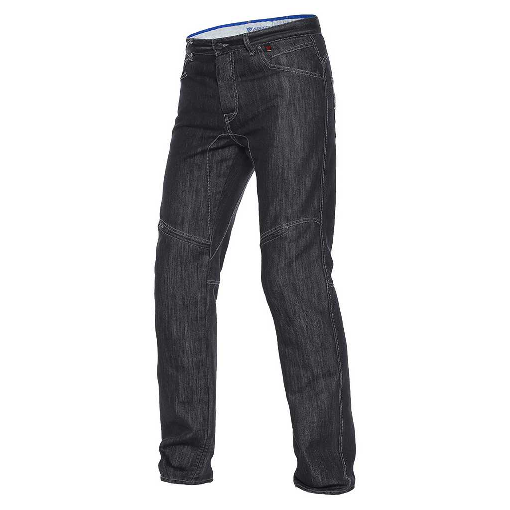 bdf744bf Dainese D1 Evo Jeans Kevlar Textile Pant - Riders Choice | Come Here ...