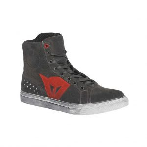 Dainese Street Biker Air Shoes - Canada