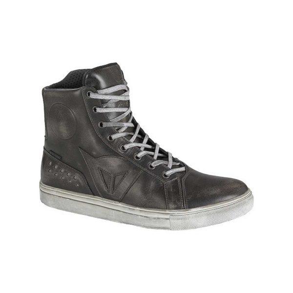 Dainese Street Rocker D-WP Waterproof Shoes - Canada