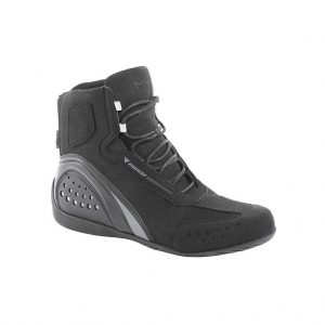 Dainese Motorshoe Air Shoes - Canada