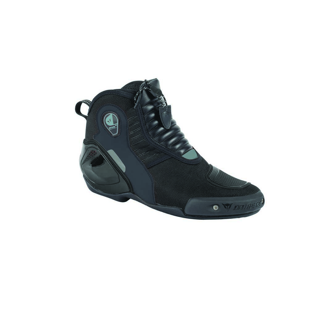 86db8e7b4 Dainese Dyno D1 Shoes - Riders Choice   Come Here, Ride Anywhere