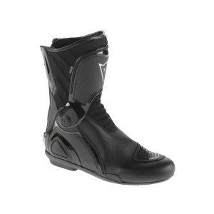 Dainese R TRQ-Tour Gore-Tex Boots - Canada