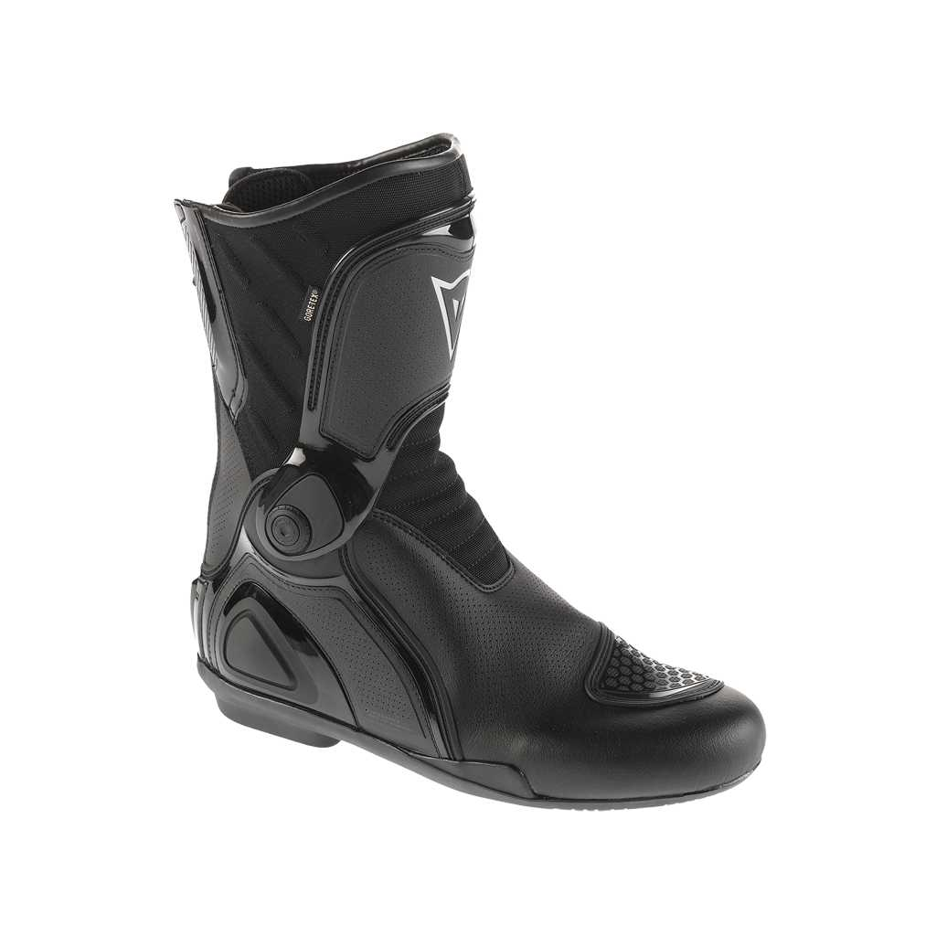 Dainese R Trq Tour Gore Tex Boots Riders Choice Come Here Ride