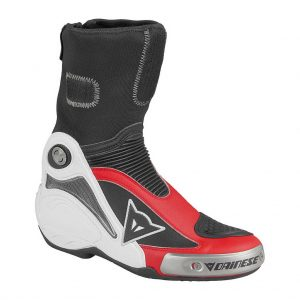 Dainese R Axial Pro In Boots - Canada