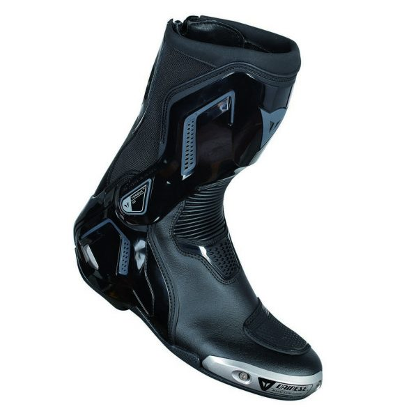 Dainese Torque D1 Out Boots - Canada