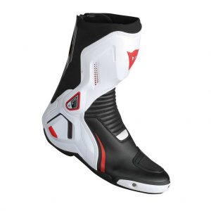 Dainese Course D1 Out Boots - Canada