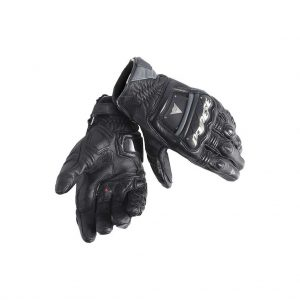 Dainese 4 Stroke Evo Leather Gloves - Canada