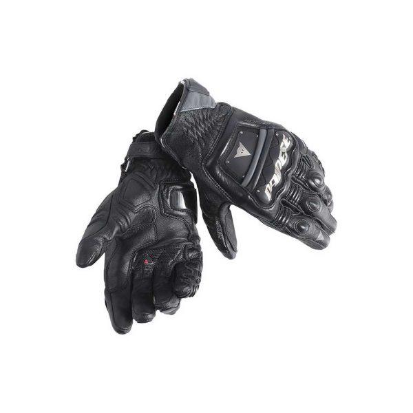 Dainese 4 Stroke Evo Leather Gloves - Canada