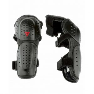 Dainese V E1 Elbow Guard - Canada