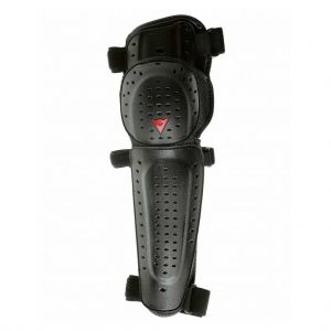 Dainese Knee V E1 Guard - Canada