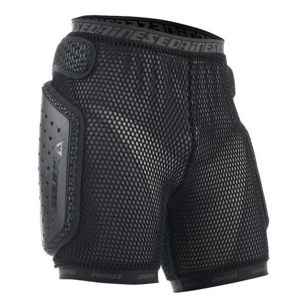 Dainese Hard Short E1 Armored Bottoms - Canada
