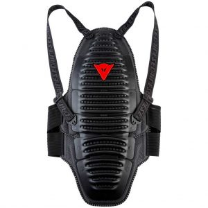 Dainese Wave 11 D1 Air Back Protector - Canada