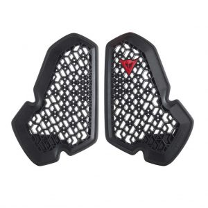 Dainese Pro-Armor 2PC Chest Protector - Canada