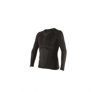 Dainese D-Core Dry Tee LS Long Sleeve Base Layer - Canada