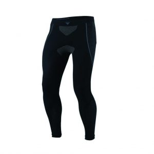 Dainese D-Core Dry Pant LL Long Leg Base Layer - Canada