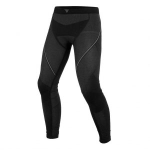 Dainese D-Core Aero Pant LL Long Leg Base Layer - Canada