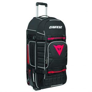 Dainese D-Rig Wheeled Bag (Ogio Rig 9800 Gear Bag) - Canada
