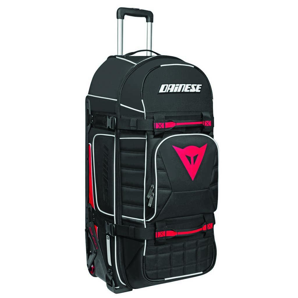 d916aa2fb552 Dainese D-Rig Wheeled Bag (Ogio Rig 9800 Gear Bag) - Canada