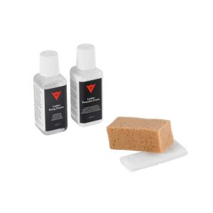 Dainese Leather Protection & Cleaning Kit - Canada