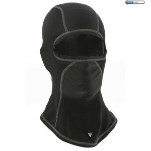 Dainese Volund 07 Balaclava Base Layer - Canada