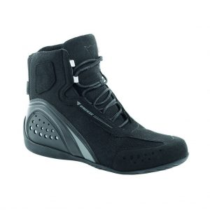 Dainese Motorshoe Air Lady Shoes - Canada