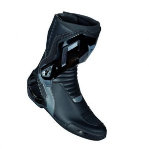 Dainese Nexus Lady Boots - Canada