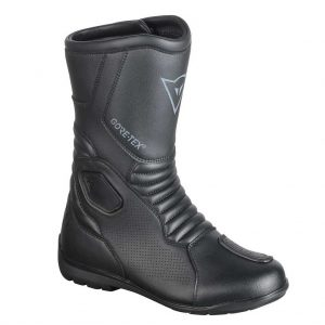 Dainese Freeland Lady Gore-Tex Boot - Canada