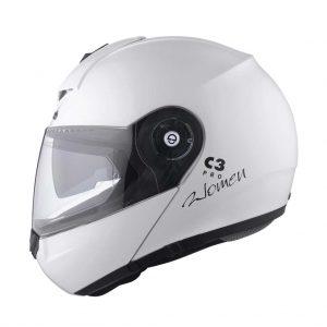 Schuberth C3 Pro Women Solid Helmet