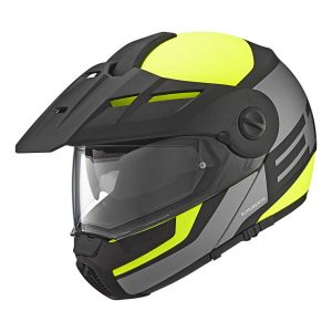 444-922-schuberth-e1-modular-helmet-guardian-yellow-01