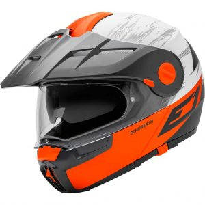 444-943-schuberth-e1-modular-helmet-crossfire-orange-01