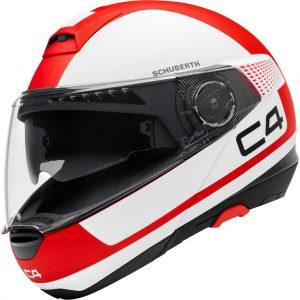 Schuberth C4 Legacy Modular Helmet