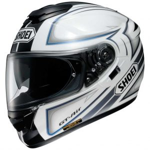 Shoei GT-Air Expanse Full Face Helmet - Canada