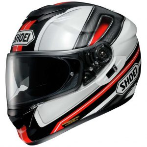 Shoei GT-Air Dauntless Full Face Helmet - Canada